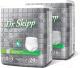 Трусы впитывающие для взрослых Dr.Skipp Standard L3 (40шт) -