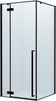 Душевой уголок Iddis Slide SLI6BS0i23 -