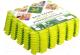 Коврик-пазл Eco Cover 33x33 / 33МП (салатовый) -