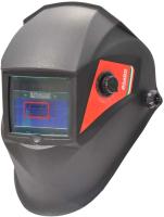 Сварочная маска Brado 5000X-PRO -