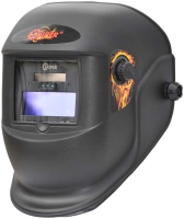 Сварочная маска Skiper 6000X-PRO -