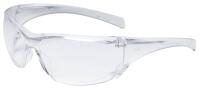 Защитные очки 3M Virtua PC / DE272944740  -