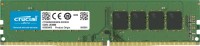 Оперативная память DDR4 Crucial CT8G4DFRA266 -