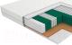 Матрас EOS Аспект 30 200x200 (жаккард) -