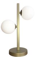 Прикроватная лампа Candellux Kama 42-73433 -