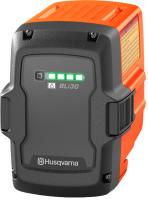 Аккумулятор для электроинструмента Husqvarna Li-ion BLi30 Consumer Series (967 93 77-01) -