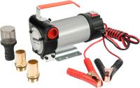 Насос для перекачки Unipump BCD-24V -