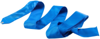 Лента для художественной гимнастики Chante Voyage / CH14-400- 27-31 (Blue) -