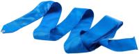 Лента для художественной гимнастики Chante Voyage / CH14-500-27-31 (Blue) -