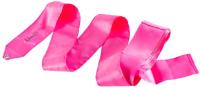 Лента для художественной гимнастики Chante Voyage / CH14-600-21-31 (Pink) -