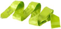 Лента для художественной гимнастики Chante Voyage / CH14-600-25-31 (Lime) -