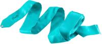 Лента для художественной гимнастики Chante Voyage / CH14-600-26-31 (Aquamarine) -