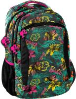 Школьный рюкзак Paso BAJ-2808 -