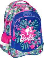 Школьный рюкзак Paso BAP-181 -