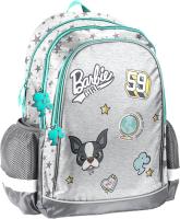 Школьный рюкзак Paso BAR-081 -