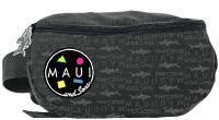 Сумка на пояс Paso MAUI-510 -