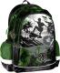 Школьный рюкзак Paso MAUK-081 -