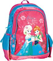 Школьный рюкзак Paso RLE-081 -