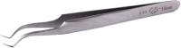 Пинцет для наращивания ресниц Flario S3 -