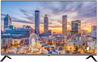 Телевизор Aiwa 40FLE9800S -