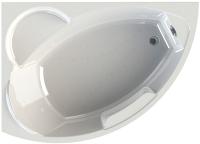 Ванна акриловая Radomir Алари 168x120 / 2-01-0-1-1-218 -