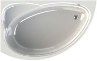 Ванна акриловая Radomir Модерна 160x100 / 2-01-0-1-1-214 -