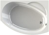 Ванна акриловая Radomir Монти 150x105 / 2-01-0-2-1-213 -