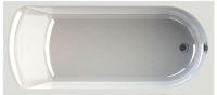Ванна акриловая Radomir Николь 180x80 / 2-01-0-0-1-210 -