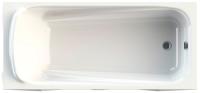Ванна акриловая Radomir Роза 169x77 / 2-01-0-0-1-208 -