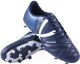 Бутсы футбольные Jogel Mondo / JSH402-Y (темно-синий, р-р 38) -