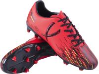 Бутсы футбольные Jogel Rapido / JSH401-Y (красный, р-р 36) -