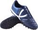 Бутсы футбольные Jogel Mondo JSH202-Y (темно-синий, р-р 35) -