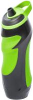 Бутылка для воды Mad Wave 0,75л (зеленый) -
