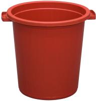Контейнер для мусора ZETA ПЛ-00207 (35л) -