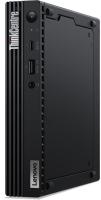 Неттоп Lenovo ThinkCentre M70q (11DT003YRU) -