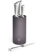 Набор ножей TalleR TR-22079 -