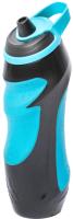 Бутылка для воды Mad Wave 0,75л (синий) -