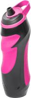 Бутылка для воды Mad Wave 0,75л (розовый) -