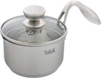Ковш TalleR TR-11119 -