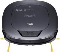 Робот-пылесос LG VR6640LVM -