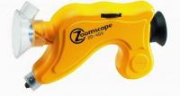 Детский микроскоп Navir Zoomscope / 8050 -