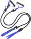 Тренажер для плавания Mad Wave Dry Training (6.3-15.4кг) -