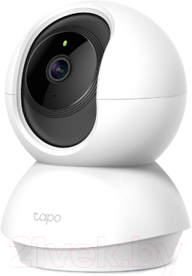 Веб-камера TP-Link Tapo C200