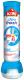 Дезодорант для ног Kiwi Deo Fresh (100мл) -