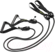 Тренажер для плавания Mad Wave Dry Training (1.3-3.6кг) -