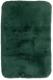 Ковер Orlix Bellarossa 503651 (зеленый) -