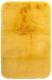 Ковер Orlix Bellarossa 503652 (желтый) -