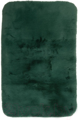 Ковер Orlix Bellarossa 503653 (зеленый)