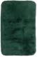 Ковер Orlix Bellarossa 503653 (зеленый) -