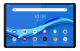 Планшет Lenovo M10 Plus TB-X606F 10.3 IPS FHD 4G+64GGR-UA / ZA5T0080UA -